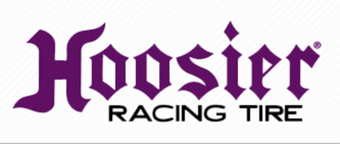 Hoosier Racing Tire
