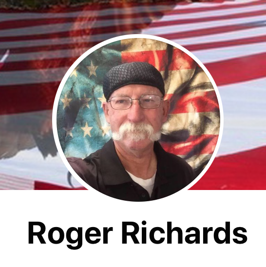 Roger Richards