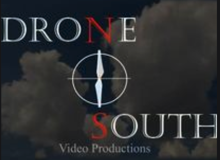 Drone South Video Productions