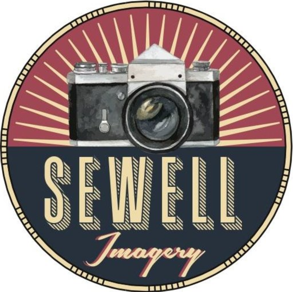 Sewell Imagery