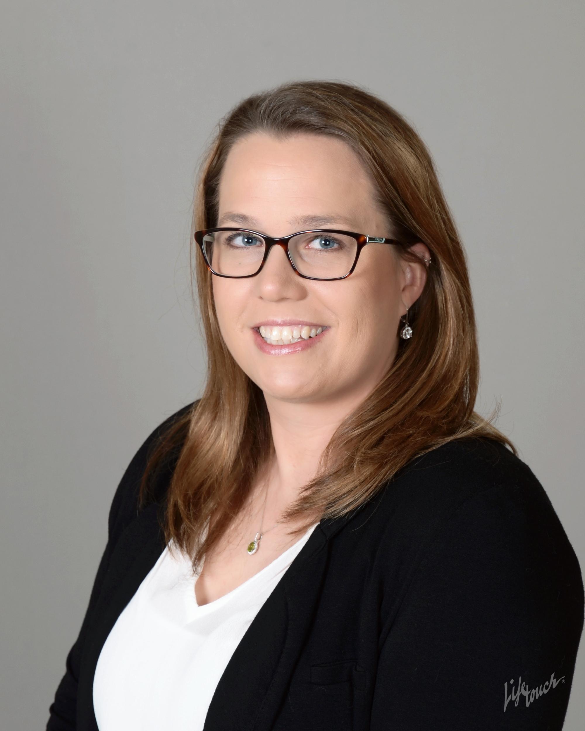 Karen Gilmer