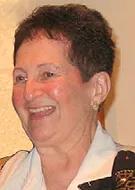 Loretta DiCamillo