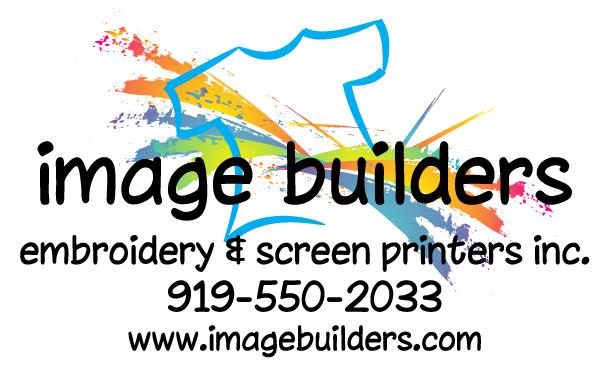 Image-Builders logo