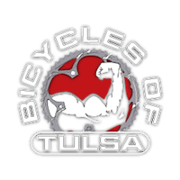 Resources - Tulsa Area Bike Shops - Tulsa Bicycle Club