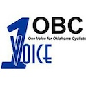 Oklahoma Bicycling Coalition