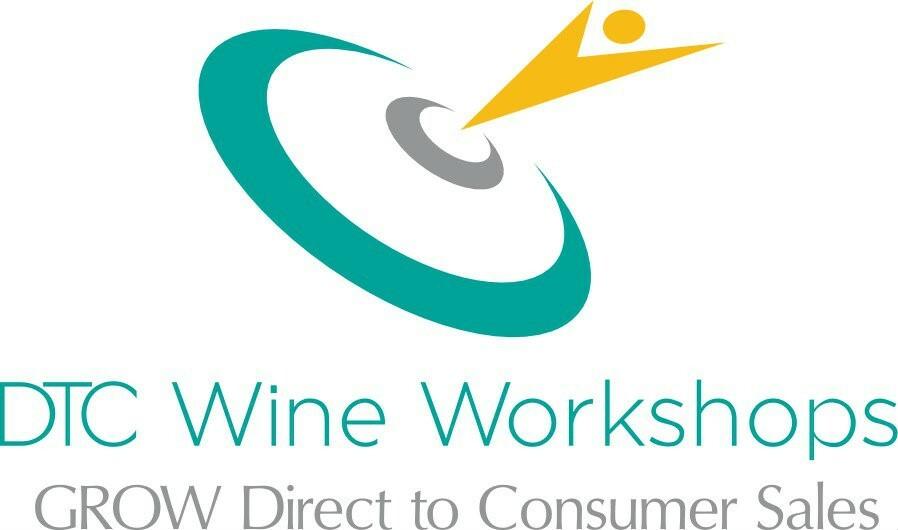 DTC Wine Worshops