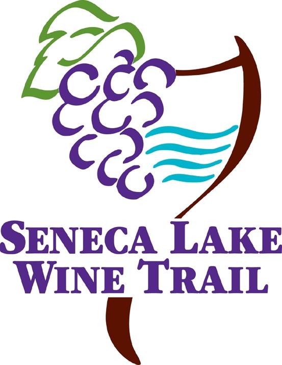 SLWT Trail Logo