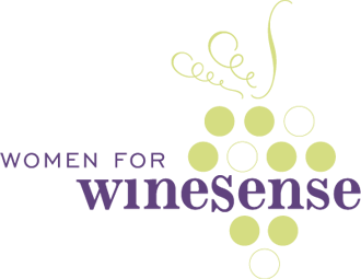 623469099a0 Chapter: CA-Napa - Main - Women For WineSense