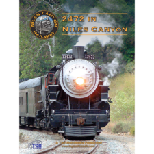 2472_in_niles_canyon_dvd_cover_800x800_1734981452.png@True