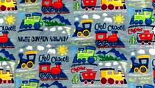 Niles_Canyon_Railway_Choo_Choo_shirt_front_logo_1910638350.jpg@True