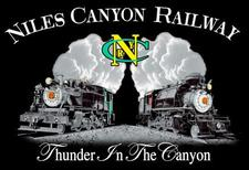 Shirt A, Thunder in the Canyon - click to view details