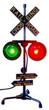 RR_Crossing_Lamp._1138128626.jpg@True