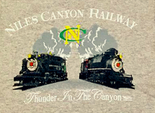 Thunder-in-the-Canyon-mediu_49662418.png@True
