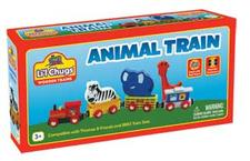 WTWTAT_newpkg_wooden_animal_train_boxed_1267122852.jpg@True