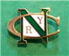 Pin, NCRy logo  - click to view details