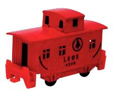 pencil_sharpener_red_caboose_626228424.jpg@True