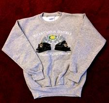 youth_ash_gray_medium_sweatshirt_a_819257789.jpg@True