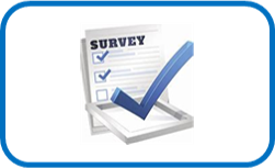 Take our Voter Experience Survey