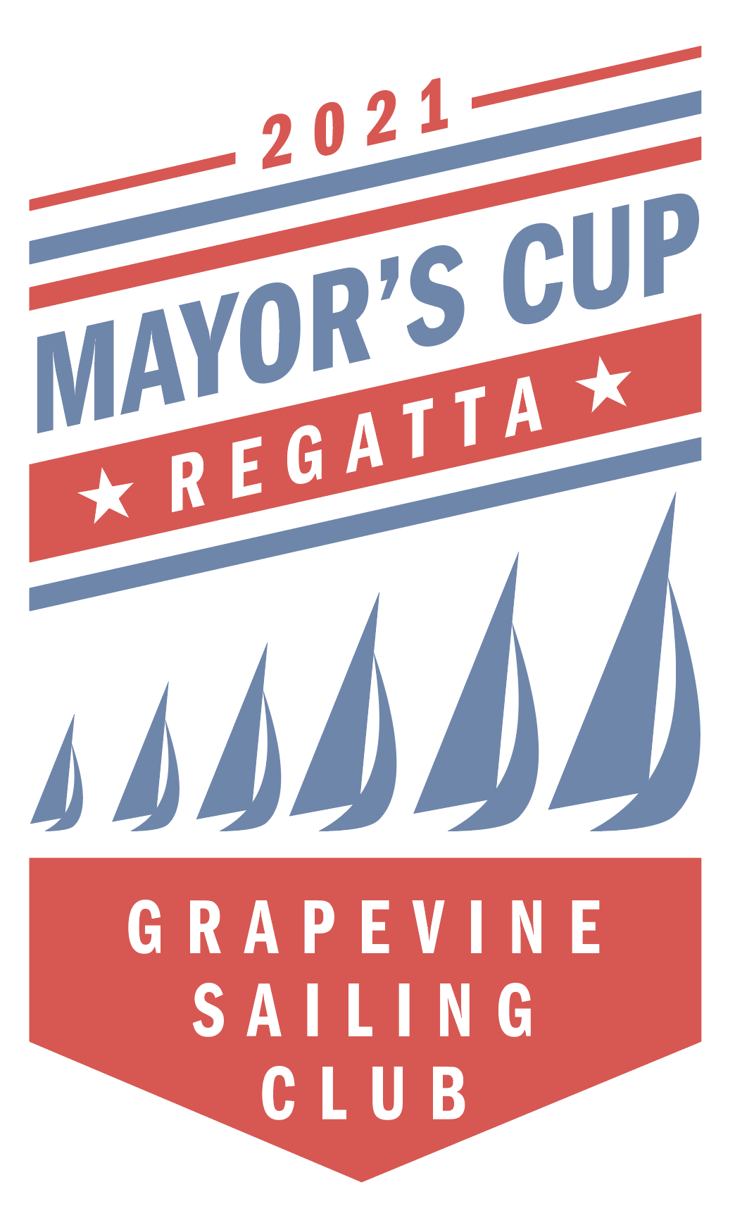 Mayors Cup 2021