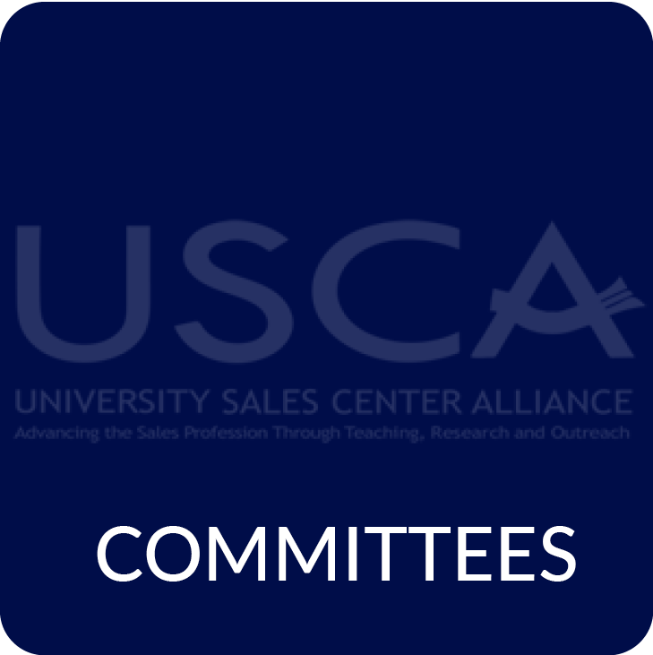 USCA Web Buttons_Committees