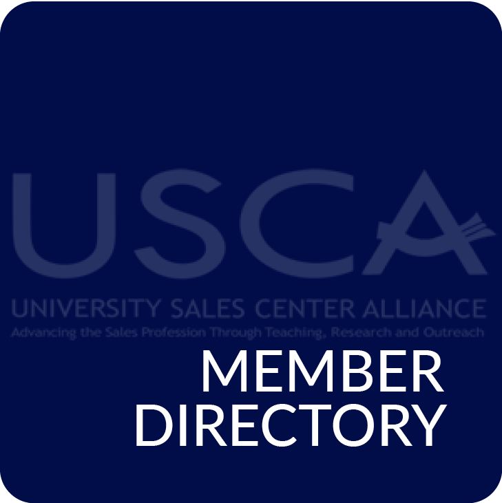 USCA Web Buttons_Member Directory