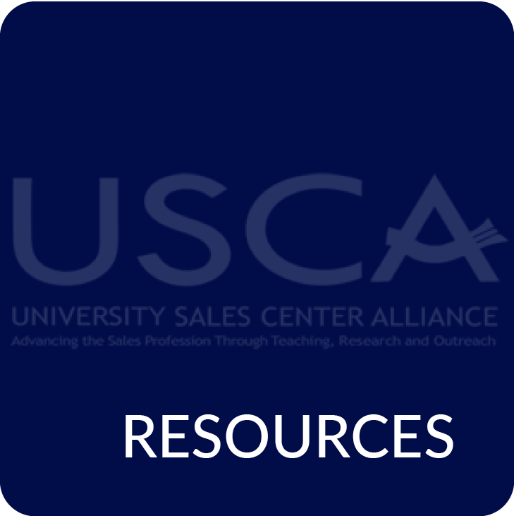 USCA Web Buttons_Resources
