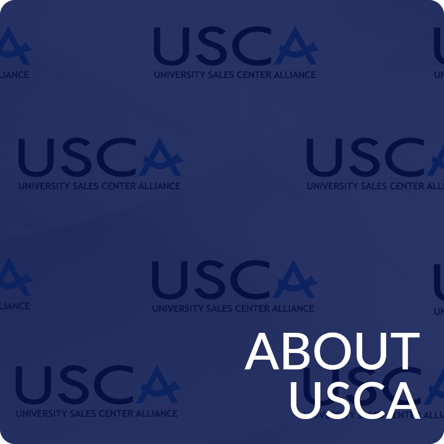 USCA Web Button_about