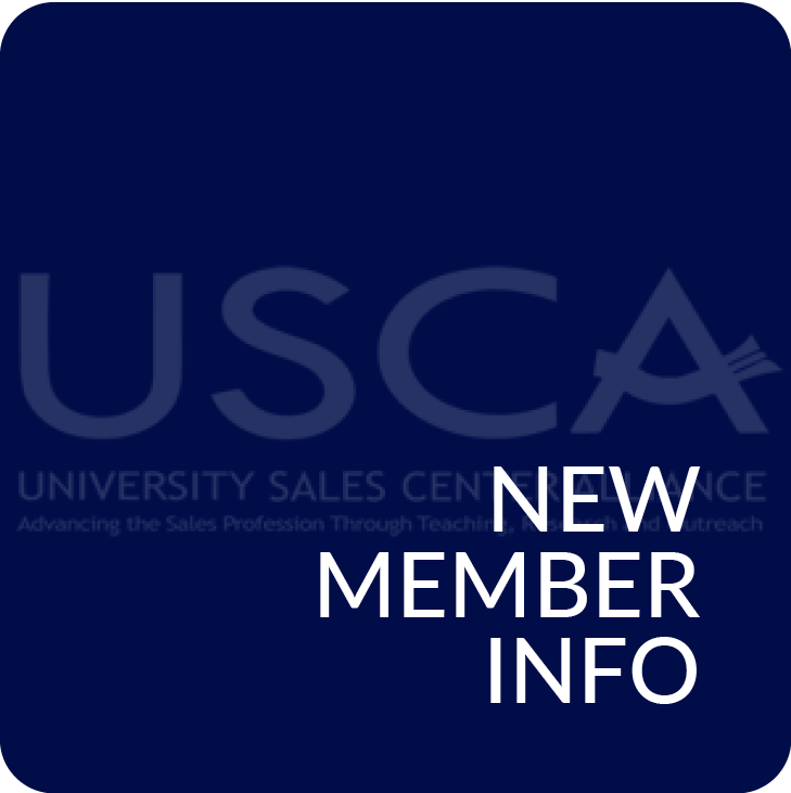 USCA Web Buttons_newmember