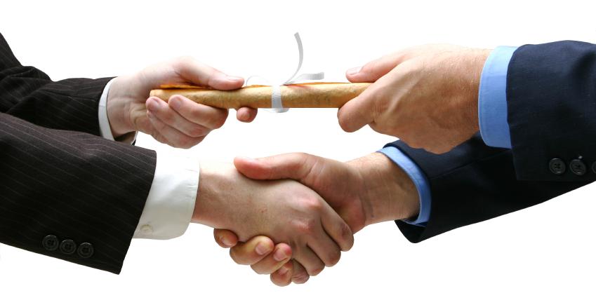 sales certification university sales center alliance