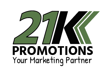21K Promotions