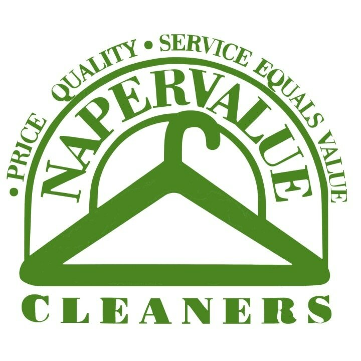 Napervalue Cleaners
