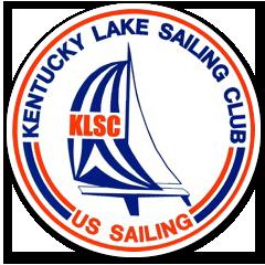 Home - Kentucky Lake Sailing Club
