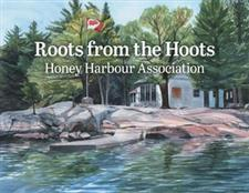 Roots from the Hoots - click to view details
