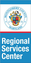 Montgomery County Regional Services Center
