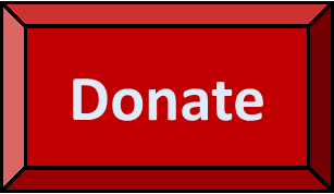 Donate Red
