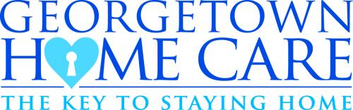 Georgetown.Homecare.supporter