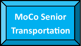 Mo Senior Transportation
