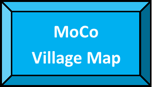MoCo Interactive Map