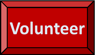 Volunteer Red