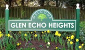 Glen Echo Heights
