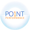 pointperformance