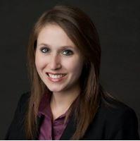 President Jessica Key Picture
