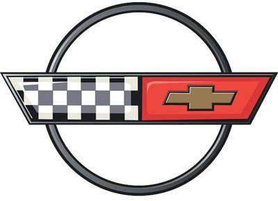 C4 Series Corvettes - Baton Rouge Corvette Club