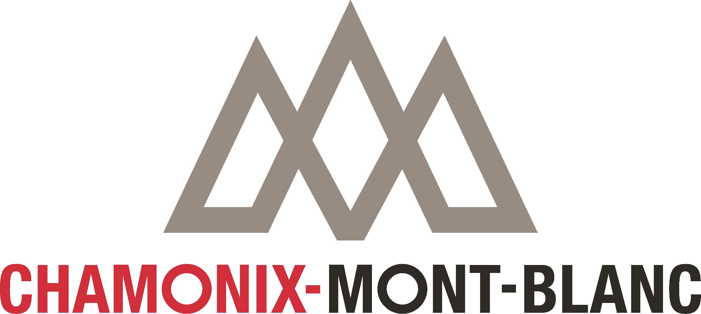 Chamonix Events Space City Ski Club