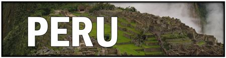 Place for members to put photos of the Peru trip.