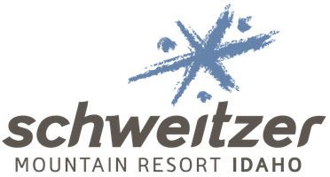 Place for members to put photos of the Schweitzer trip.