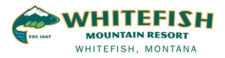 Place for members to put photos of the Whitefish trip.