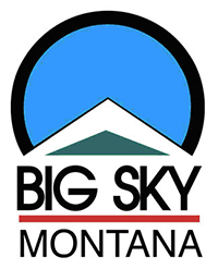 Place for members to put photos of the Big Sky trip.