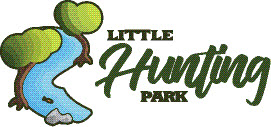 Little Hunting Park