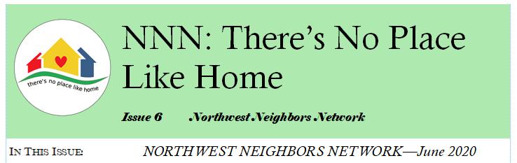 June2020_newsletter header